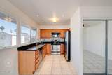 4435 Stanley Place - Photo 4