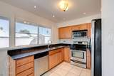 4435 Stanley Place - Photo 8