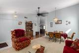 8160 Enrose Street - Photo 4