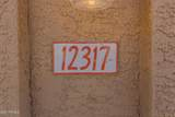 12317 Cambridge Avenue - Photo 40