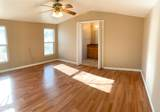 5873 Mesquite Tree Lane - Photo 6