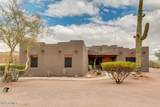 4285 Cactus Road - Photo 1