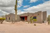 4285 Cactus Road - Photo 3