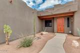 4285 Cactus Road - Photo 4
