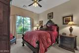 16469 113TH Way - Photo 49