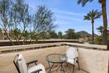6150 Scottsdale Road - Photo 4