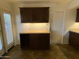 10007 Pineaire Drive - Photo 10