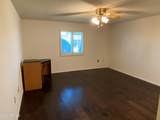 10007 Pineaire Drive - Photo 12