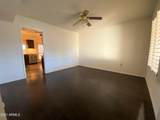 10007 Pineaire Drive - Photo 5