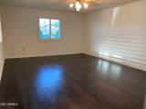10007 Pineaire Drive - Photo 7