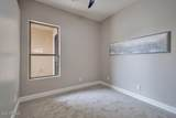 1460 Dana Place - Photo 11
