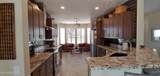 20131 Sonoran Court - Photo 10
