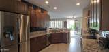 20131 Sonoran Court - Photo 11