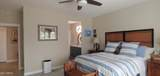 20131 Sonoran Court - Photo 17