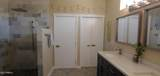20131 Sonoran Court - Photo 18