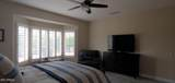 20131 Sonoran Court - Photo 21