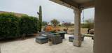 20131 Sonoran Court - Photo 23