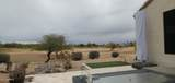 20131 Sonoran Court - Photo 24