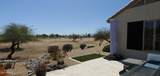 20131 Sonoran Court - Photo 25