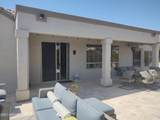 20131 Sonoran Court - Photo 26