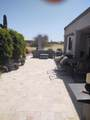 20131 Sonoran Court - Photo 27