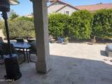 20131 Sonoran Court - Photo 28