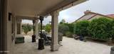 20131 Sonoran Court - Photo 29