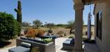 20131 Sonoran Court - Photo 30