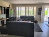 20131 Sonoran Court - Photo 4