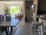 20131 Sonoran Court - Photo 6