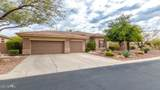 42056 Moss Springs Road - Photo 2