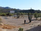 47444 Black Canyon Highway - Photo 3