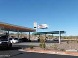 47444 Black Canyon Highway - Photo 4