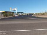 47444 Black Canyon Highway - Photo 5