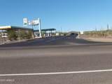 47444 Black Canyon Highway - Photo 5