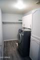 4009 Dailey Street - Photo 40