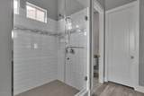 26651 104TH Way - Photo 18