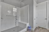 26651 104TH Way - Photo 22