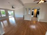 3400 Ironwood Drive - Photo 4