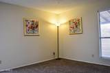 6542 73RD Avenue - Photo 10