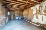 1149 Nebraska Street - Photo 41