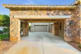 20609 Canyon Drive - Photo 11