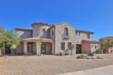 20210 Via Del Rancho - Photo 1