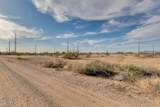 8678 Bella Vista Road - Photo 9