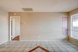 10807 Northern Avenue - Photo 10