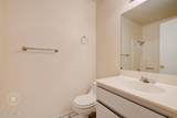 10807 Northern Avenue - Photo 16