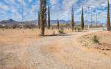 570 Sunset Road - Photo 37