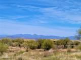 141X4 Peakview Road - Photo 18