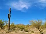 141X4 Peakview Road - Photo 19