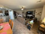 43963 Palo Teca Road - Photo 14